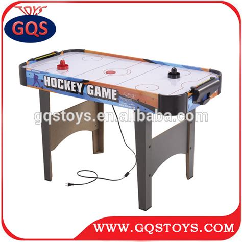 table hockey games for sale big size hockey table game series with superior quality