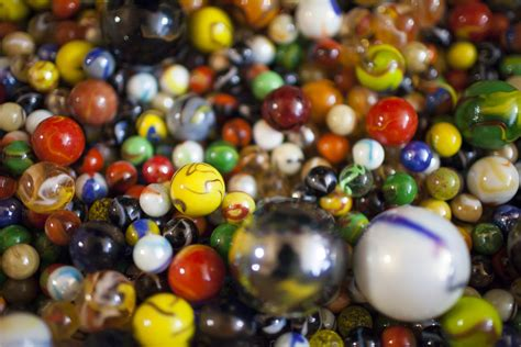 with marbles marble pictures and prices collecting marbles