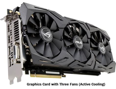 3 fan graphics card graphics card types based on form factor budget use