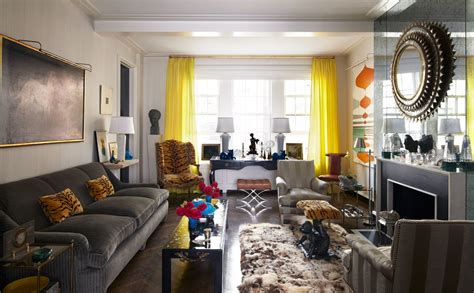 the fall room to live the best fall trends to improve your living room decoration