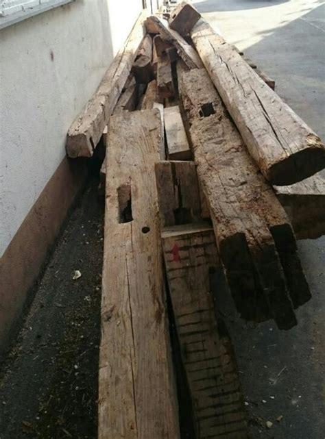 alte balken aufarbeiten altholz alte balken abriss geb 228 lk abriss holz in alzey