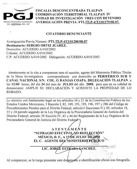 consulta de procesos judiciales por nombre consulta de procesos judiciales de pichincha autos post