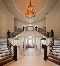 French Home Interior by Luxury French Staircase Interior Newhouseofart Com