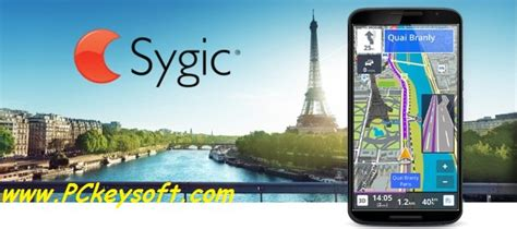 free sygic apk sygic gps navigation maps v16 0 12 cracked apk free