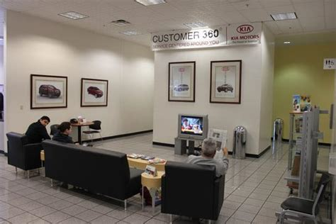 jim click kia tucson jim click kia tucson az 85705 car dealership and auto