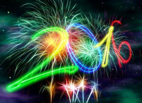 new year s day 2015 new years day 2016 site non officiel sur brignogan par