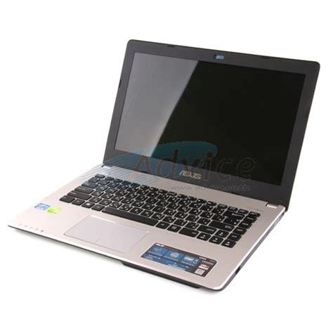 Laptop Asus I3 Vga 2gb tp hcm laptop asus k450cc i3 3217u ivybridge vga