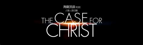 the case for christ top documentary films the case for christ april 7 2017 faith films