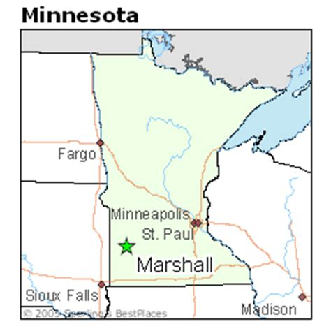 houses for sale in marshall mn best places to live in marshall minnesota