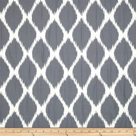 fabric used in upholstery golding by p kaufmann echo upholstery jacquard grey