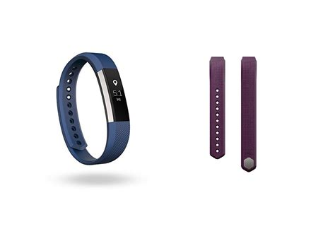 Fitbit In Shower by Fitbit Alta Fitness Tracker 84 96 Shipped 129 Everywhere Else