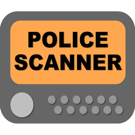 Scan Amazon Gift Card - police scanner amazon ca appstore for android