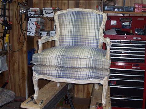 nearest upholstery shop the upholstery shop polsterei montrose co vereinigte