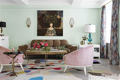 old fashioned living room fresh and pastel style your living room in mint hues