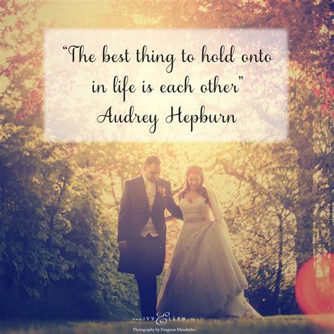 Wedding Song Wiki by Wedding Songs 2014 Wedding Songs 2014 New Cake
