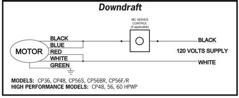 z wave fan and light z wave ceiling fan and light shop fan controls