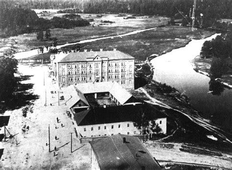 le pi 249 citt 224 le citt 224 pi 249 segrete dell unione sovietica foto 20