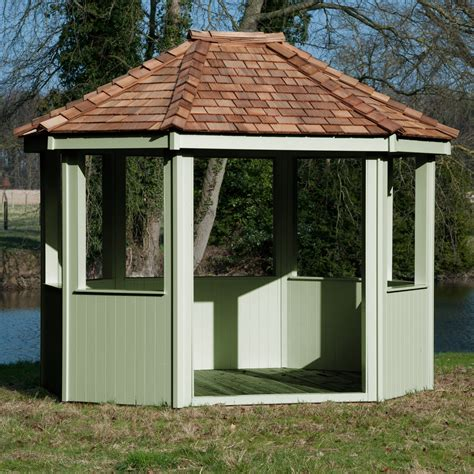 gazebo cheap high quality cheap gazebos 5 cheap gazebos and canopies