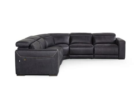 irc section 706 black sectional sofa with recliners 28 images the best