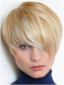 razor cuts for thin hair short razor cut pixie hairstyles 2015 hairstyles trend
