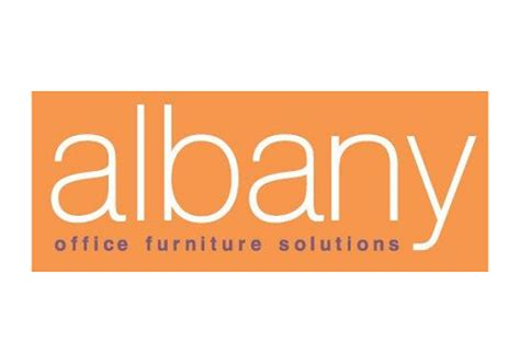 albany upholstery supply smartspeed consulting limited albany office furniture