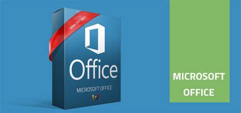 Cd Drive Microsoft Office outlook 2003 on windows 7 cannot open zip files wincert