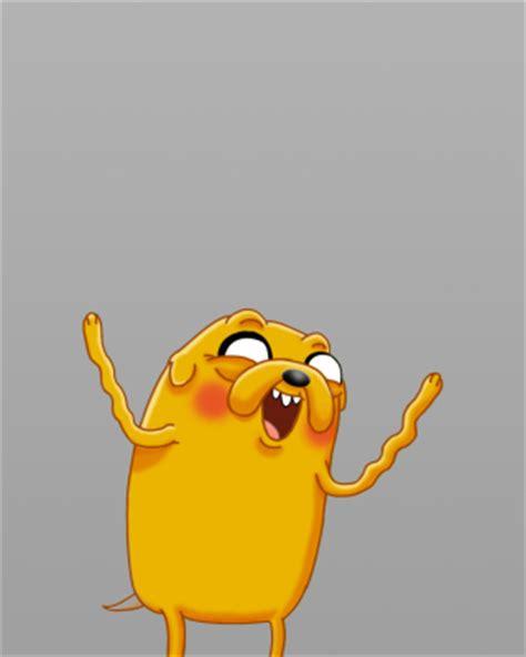 Finn Adventure Timefondos De Pantalla Hora De Aventura fondos de adventure time gratis para 768x1280
