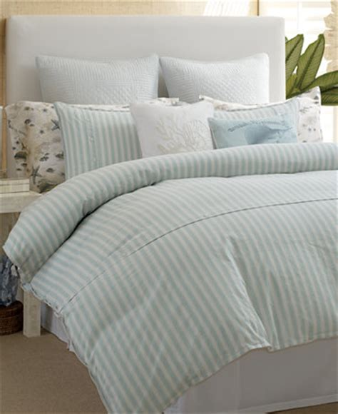 Bahama Comforter by Product Not Available Macy S