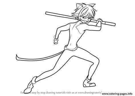 coloring pages miraculous ladybug miraculous ladybug and cat noir drawings coloring pages