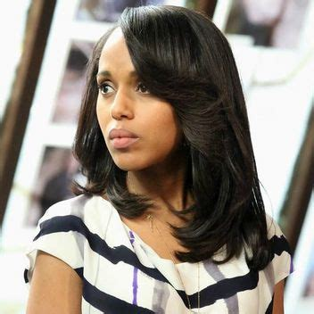 olivia pope hair google search beauty kerry