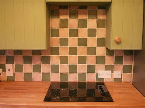 how to paint ceramic bathroom tiles kitchen paint tile kitchen design photos