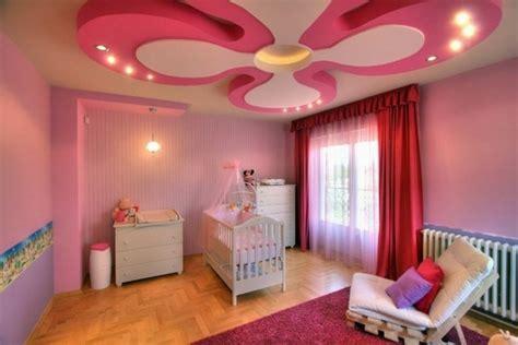 plafond chambre enfant d 233 coration plafond pour se cr 233 er un ciel personnalis 233