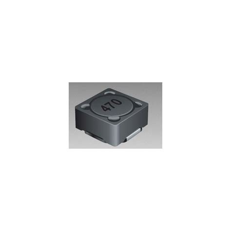 bourns variable inductors bourns variable inductors 28 images radial variable inductors mouser variable inductor