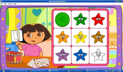 free download full version dora explorer games free download game dan softwre full version gratis free