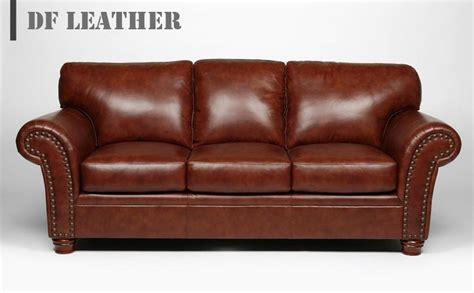 leather and material sofa furniture leather material leather for sofa arm covers