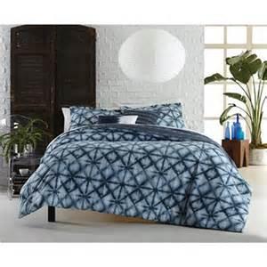 sears bed sets comforters bed sets sears metaphor indigo comforter set