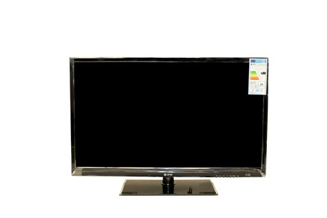 Tv Led 29 Inch 29 inch led tv ebay