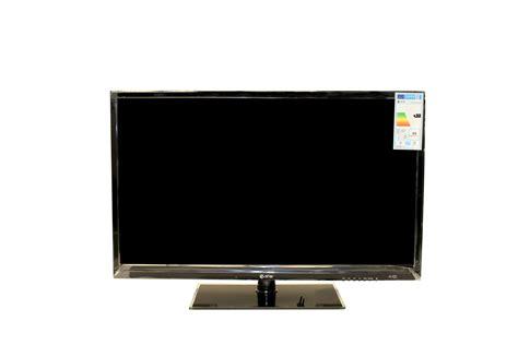 Led Tv Polytron 29 Inchi 29 inch led tv ebay