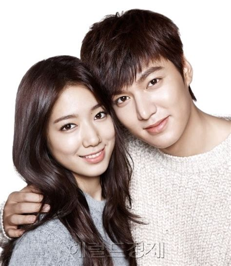 who is the real girlfriend of lee min ho lee min ho answers lee min ho has no time for love