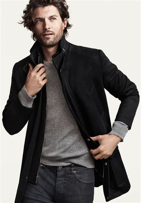 men s mens jackets and coats amazon com