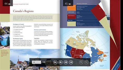 best pdf tool top 10 windows 10 free pdf viewer tools