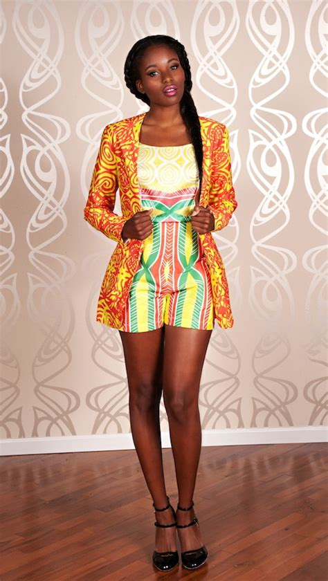 african print designs 2015 african fashion dresses 2015