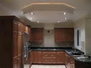 kitchen ceiling lights at lowes real estate colorado us