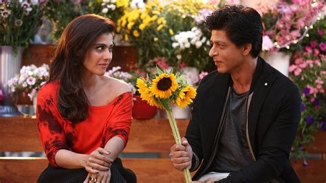 full hd video for dilwale dilwale full hd wallpaper and background image 1920x1080