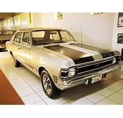 Chevrolet Opala Coupe 4100 Ss Photos Pictures