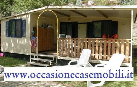 mobili da terrazza casa mobile terrazza glam