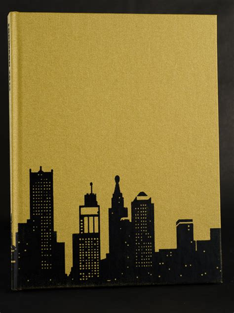 gold yearbook themes cover to cover yearbook cover ideas with custom