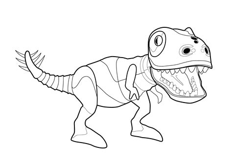 coloring pages for dinosaur king the dinosaur king coloring pages coloring home