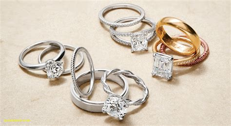 best of what does a wedding ring symbolize jewelry for
