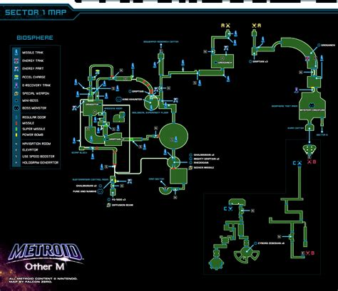 metroid map metroid prime map www imgkid the image kid has it